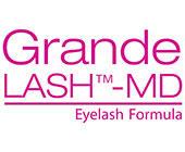 Grande-Lash