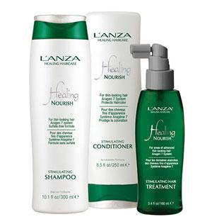 LANZA-Healing-Nourish