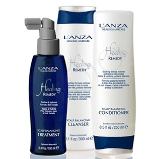 LANZA-Healing-Remedy