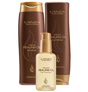 LANZA-Keratin-Healing-Oil