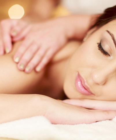Massage-and-Body
