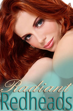 Radiant-Redheads