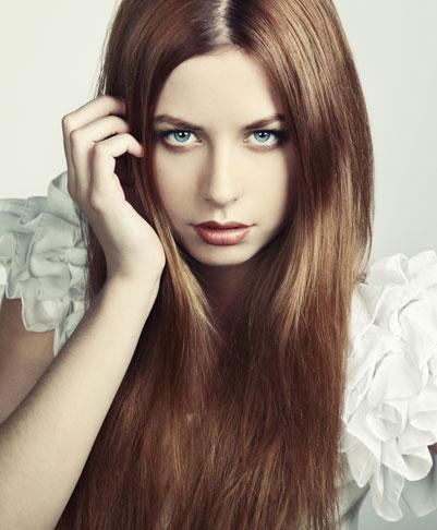 Skin-Care-and-Makeup