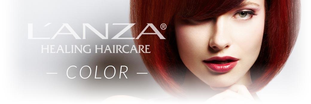 L Anza Color Head To Toe Salon And Spa