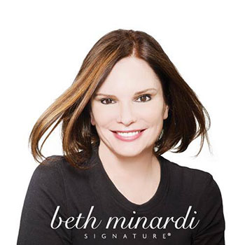 Beth-Minardi-Haircolor