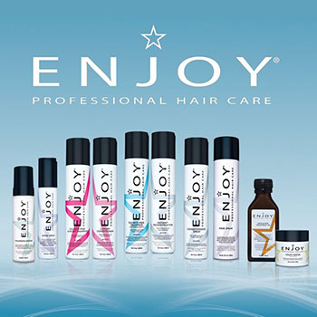 Enjoy-Hair-Care