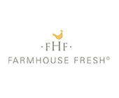 farm house fresh logo