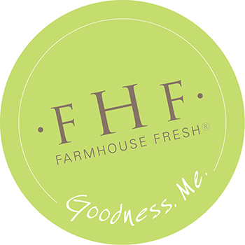 farmhouse-fresh-logo