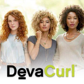 deva_curl_3